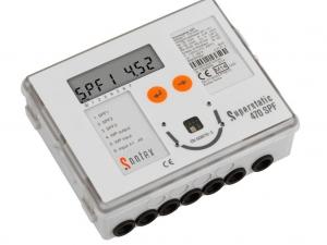 superstatic-470-2 RHI Compliant Heat Meter