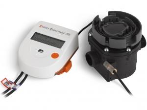 superstatic-789-15-20mm-2  RHI Compliant Heat Meter