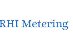 RHI Metering